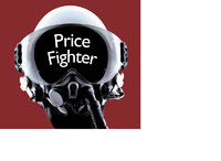 Price Fighter